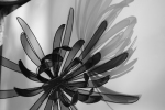 teresa-leung-wire-flower-mesh-close-up2