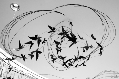 teresa_leung_wire_art_butterfly
