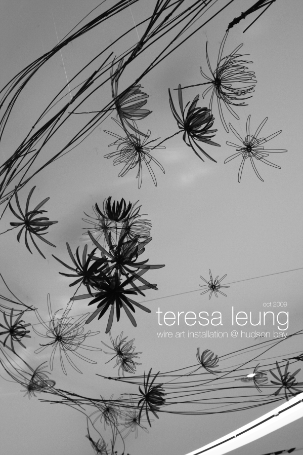 teresa_leung_wire_art_installation_hudson_bay